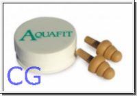 Aqua Fit Gehörschutz für Erwachsene
